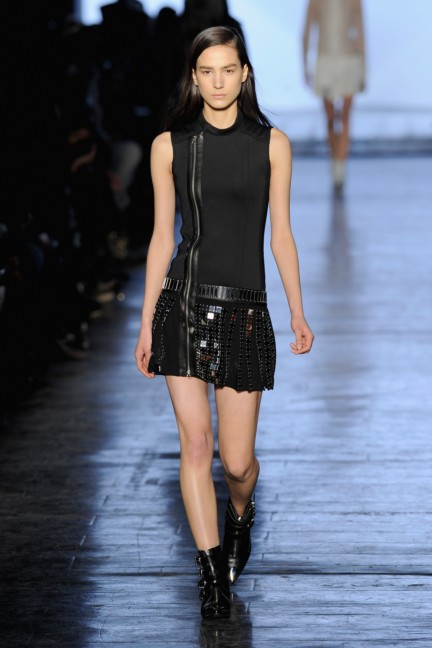 aw-2014_mercedes-benz-fashion-week-new-york_us_diesel-black-gold_45372