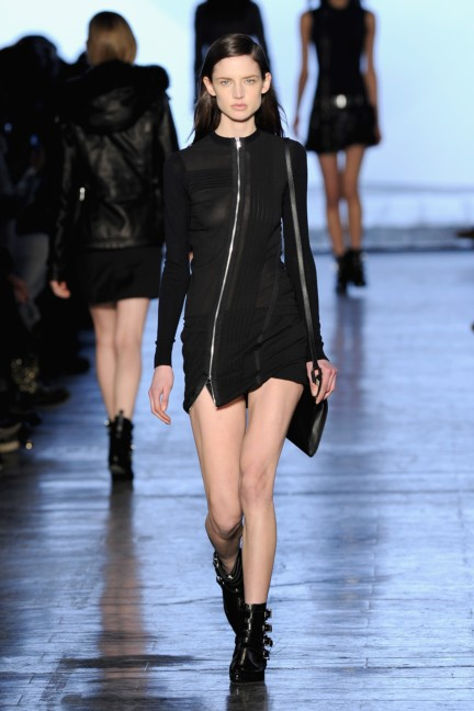 aw-2014_mercedes-benz-fashion-week-new-york_us_diesel-black-gold_45374