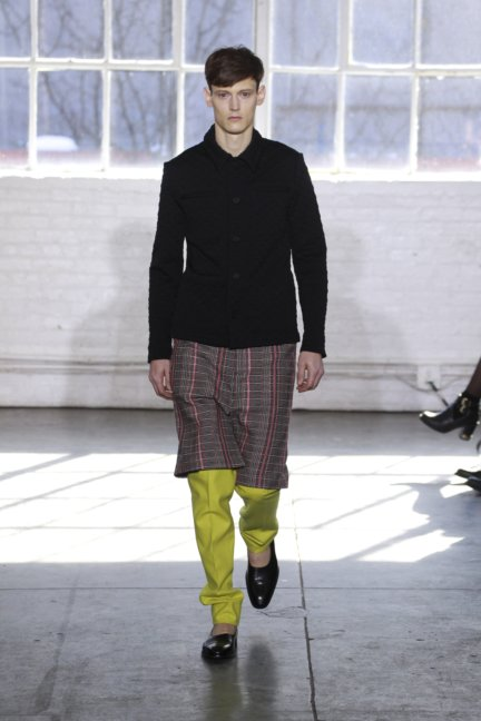 duckie-brown-new-york-fashion-week-autumn-winter-2014-00001