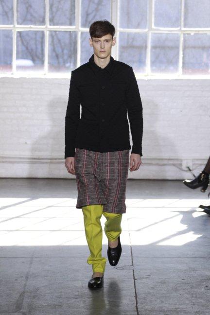 duckie-brown-new-york-fashion-week-autumn-winter-2014-00001