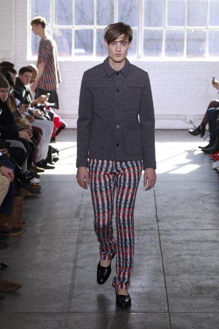 duckie-brown-new-york-fashion-week-autumn-winter-2014-00003