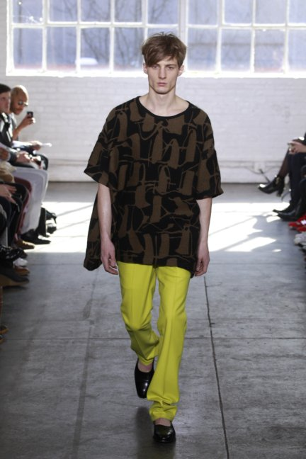 duckie-brown-new-york-fashion-week-autumn-winter-2014-00004