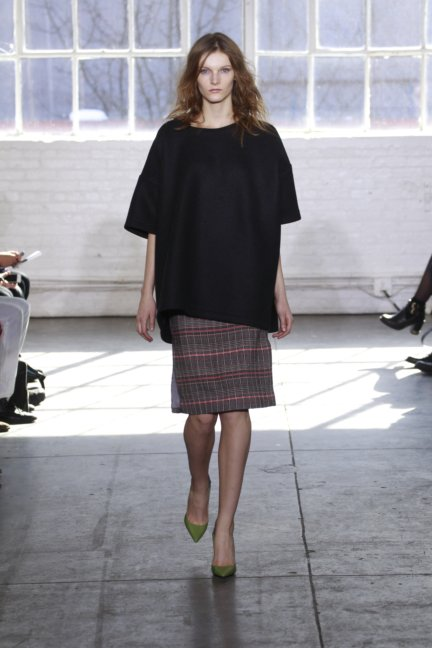 duckie-brown-new-york-fashion-week-autumn-winter-2014-00007