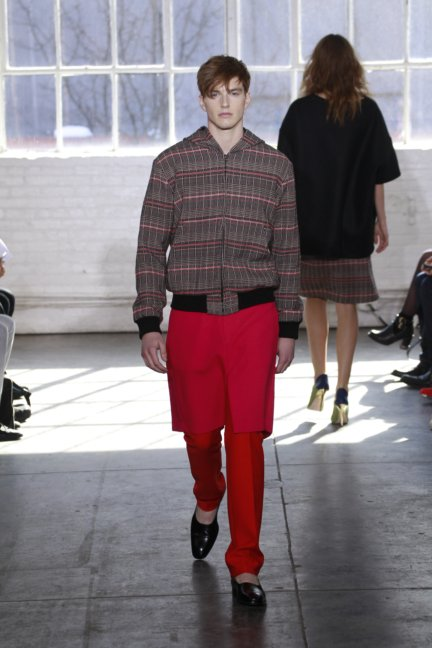 duckie-brown-new-york-fashion-week-autumn-winter-2014-00008