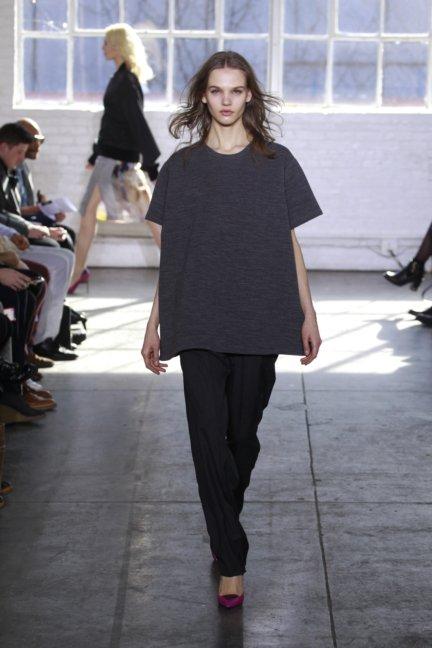 duckie-brown-new-york-fashion-week-autumn-winter-2014-00013