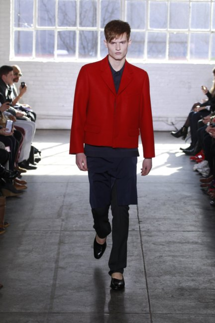 duckie-brown-new-york-fashion-week-autumn-winter-2014-00018
