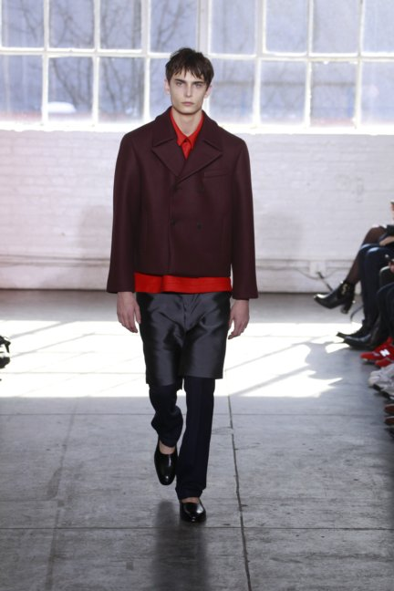 duckie-brown-new-york-fashion-week-autumn-winter-2014-00021