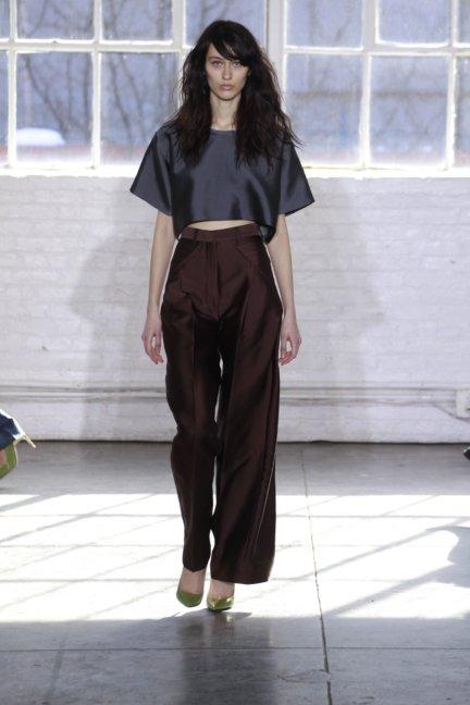 duckie-brown-new-york-fashion-week-autumn-winter-2014-00023