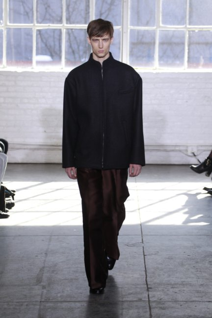 duckie-brown-new-york-fashion-week-autumn-winter-2014-00024