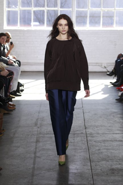 duckie-brown-new-york-fashion-week-autumn-winter-2014-00027