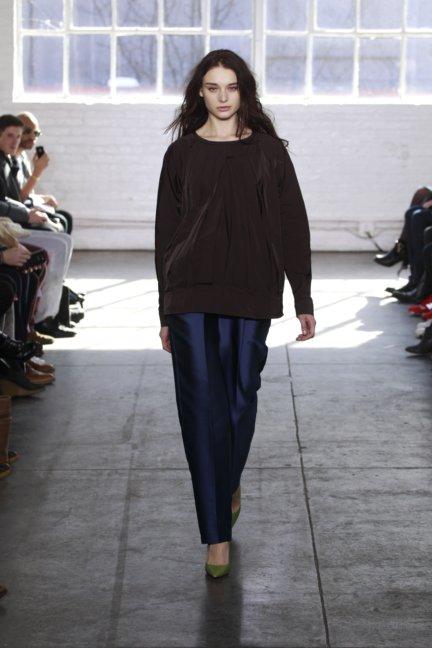 duckie-brown-new-york-fashion-week-autumn-winter-2014-00027