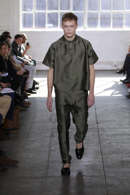 duckie-brown-new-york-fashion-week-autumn-winter-2014-00028
