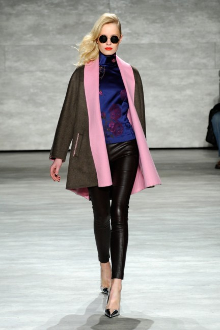 aw-2014_mercedes-benz-fashion-week-new-york_us_georgine_45190