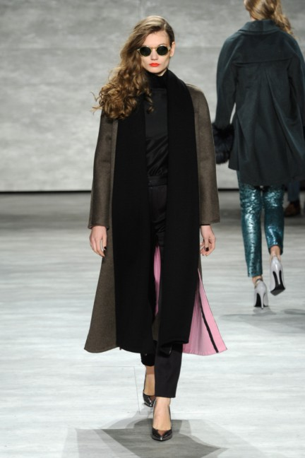 aw-2014_mercedes-benz-fashion-week-new-york_us_georgine_45193