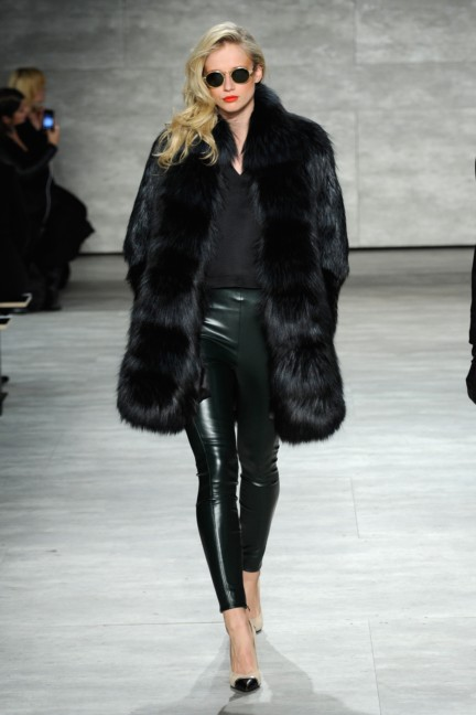aw-2014_mercedes-benz-fashion-week-new-york_us_georgine_45194