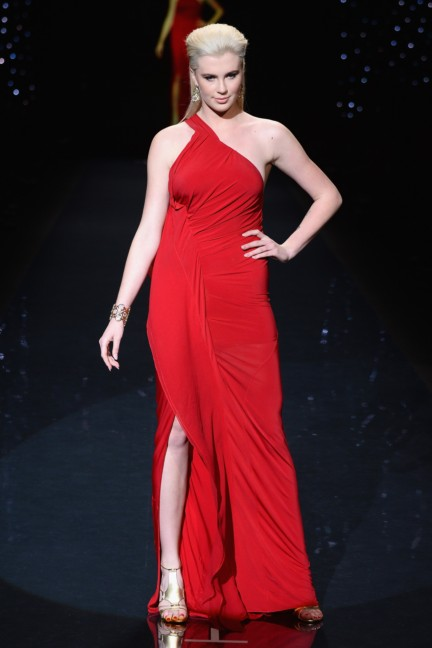 aw-2014_mercedes-benz-fashion-week-new-york_us_go-red-for-women_44849