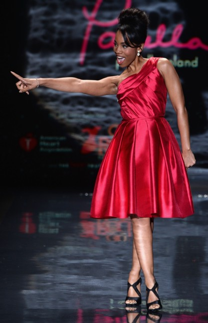 aw-2014_mercedes-benz-fashion-week-new-york_us_go-red-for-women_44852