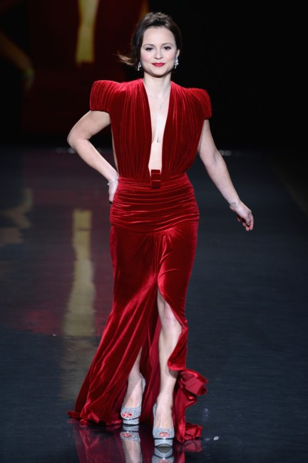 aw-2014_mercedes-benz-fashion-week-new-york_us_go-red-for-women_44854