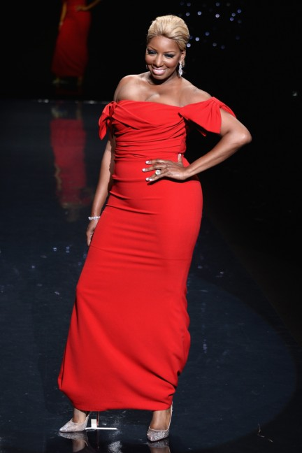 aw-2014_mercedes-benz-fashion-week-new-york_us_go-red-for-women_44863
