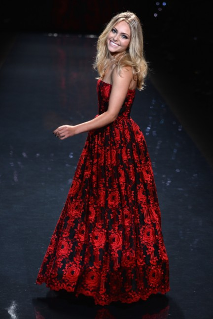aw-2014_mercedes-benz-fashion-week-new-york_us_go-red-for-women_44866