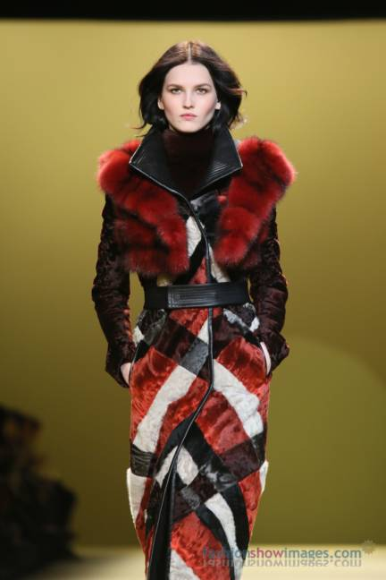j-mendel-new-york-fashion-week-autumn-winter-2014-00002