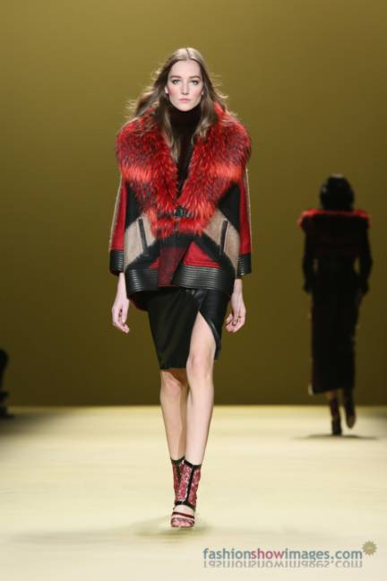 j-mendel-new-york-fashion-week-autumn-winter-2014-00003