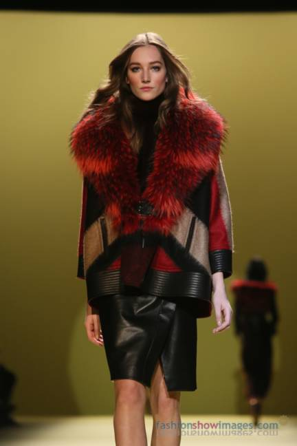 j-mendel-new-york-fashion-week-autumn-winter-2014-00004