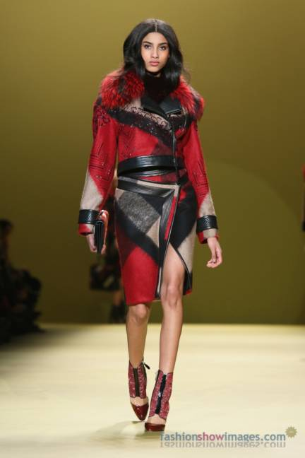 j-mendel-new-york-fashion-week-autumn-winter-2014-00005