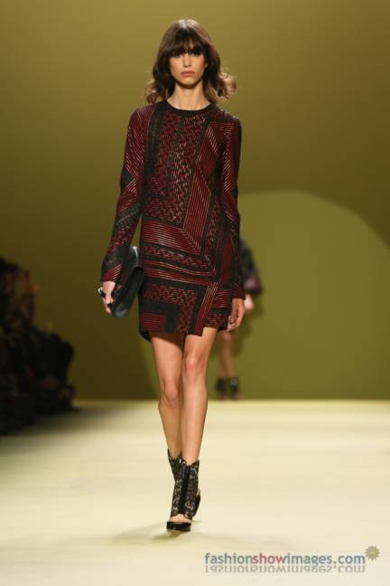 j-mendel-new-york-fashion-week-autumn-winter-2014-00011