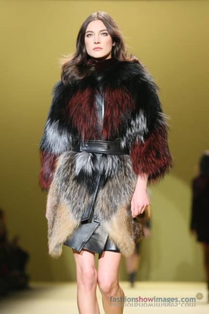 j-mendel-new-york-fashion-week-autumn-winter-2014-00015