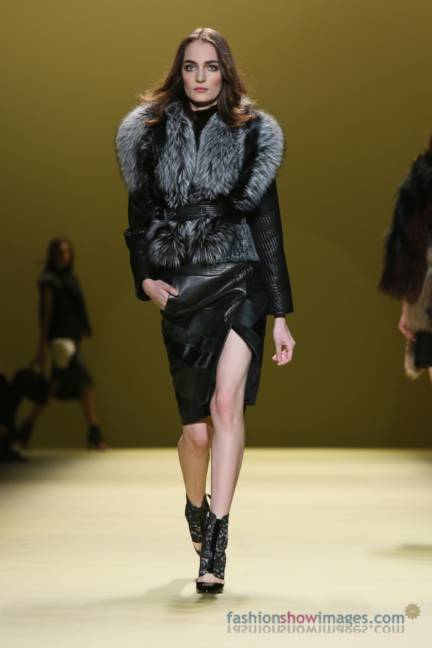 j-mendel-new-york-fashion-week-autumn-winter-2014-00016