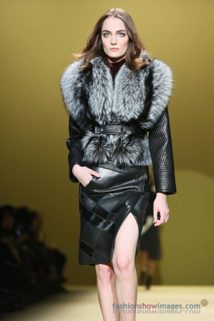 j-mendel-new-york-fashion-week-autumn-winter-2014-00017