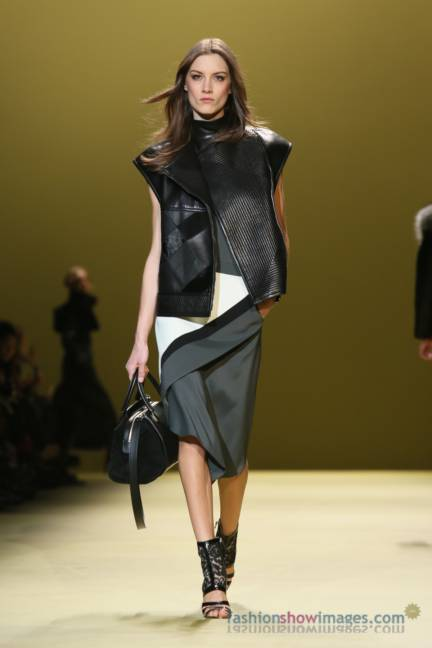 j-mendel-new-york-fashion-week-autumn-winter-2014-00018