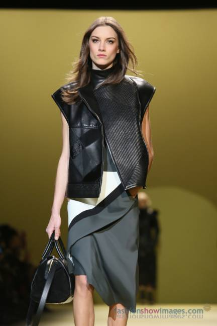 j-mendel-new-york-fashion-week-autumn-winter-2014-00019