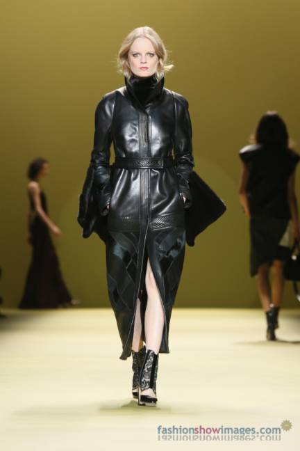 j-mendel-new-york-fashion-week-autumn-winter-2014-00020
