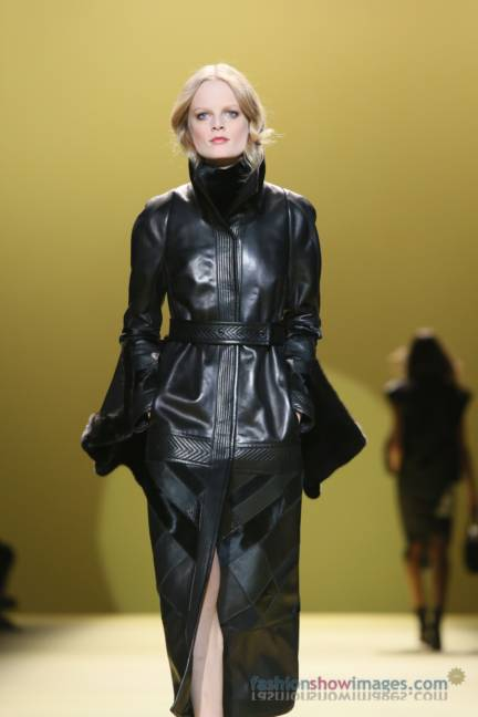 j-mendel-new-york-fashion-week-autumn-winter-2014-00021