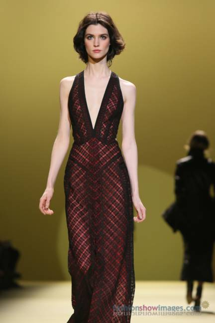 j-mendel-new-york-fashion-week-autumn-winter-2014-00023