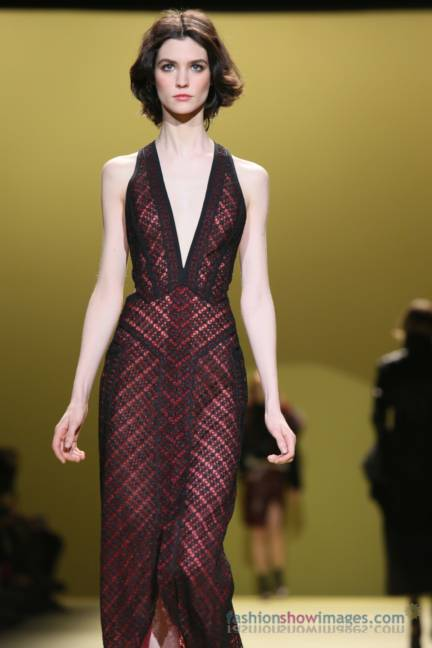 j-mendel-new-york-fashion-week-autumn-winter-2014-00024