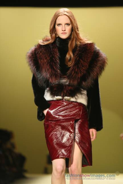 j-mendel-new-york-fashion-week-autumn-winter-2014-00026