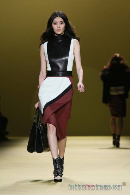 j-mendel-new-york-fashion-week-autumn-winter-2014-00027
