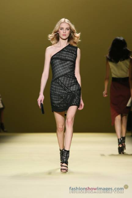 j-mendel-new-york-fashion-week-autumn-winter-2014-00029