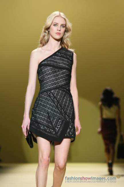 j-mendel-new-york-fashion-week-autumn-winter-2014-00031