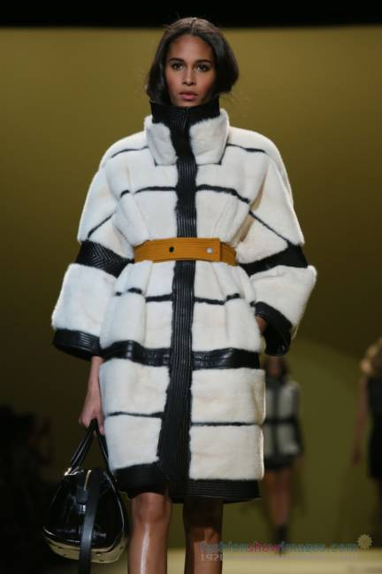 j-mendel-new-york-fashion-week-autumn-winter-2014-00035