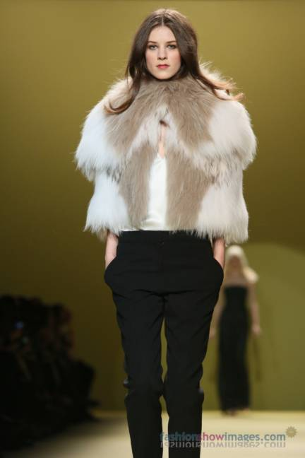 j-mendel-new-york-fashion-week-autumn-winter-2014-00042