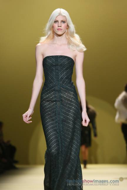 j-mendel-new-york-fashion-week-autumn-winter-2014-00045