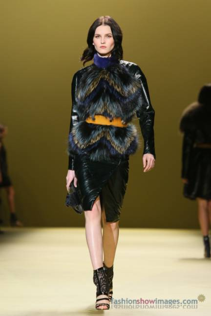j-mendel-new-york-fashion-week-autumn-winter-2014-00048