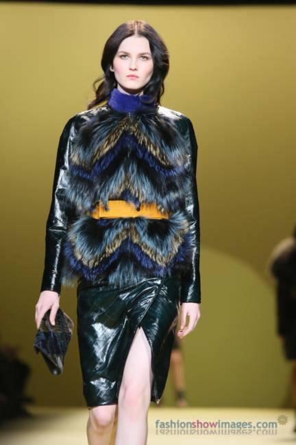 j-mendel-new-york-fashion-week-autumn-winter-2014-00049