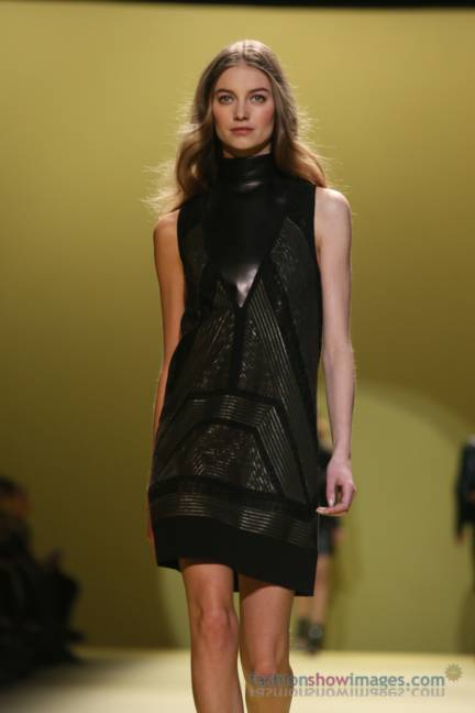 j-mendel-new-york-fashion-week-autumn-winter-2014-00051