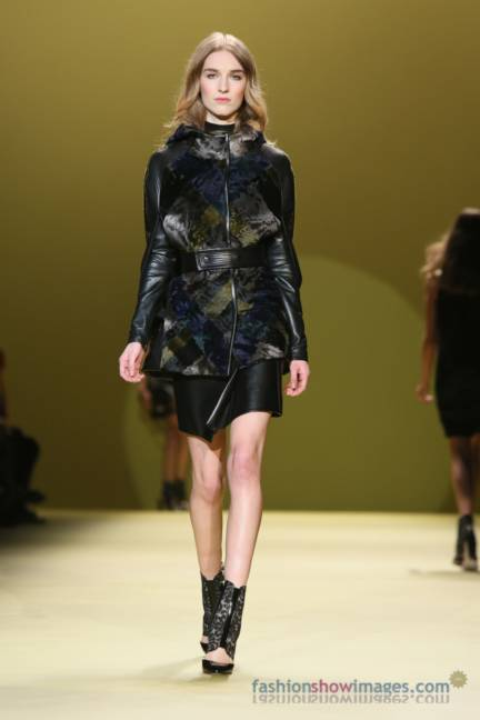 j-mendel-new-york-fashion-week-autumn-winter-2014-00053
