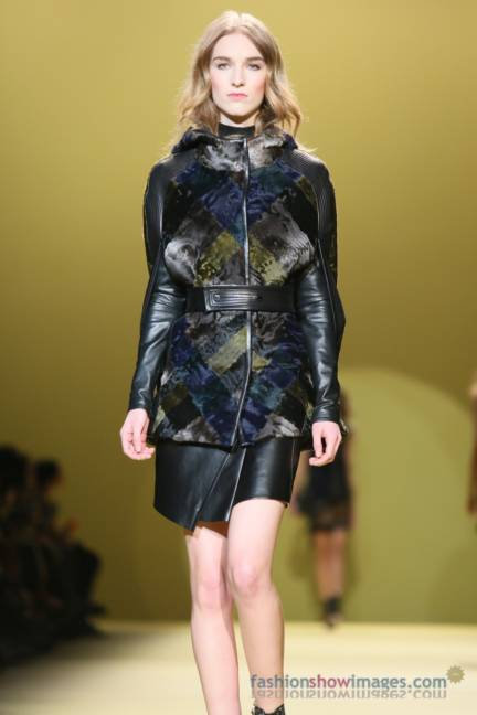 j-mendel-new-york-fashion-week-autumn-winter-2014-00054